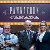 """Pawnathon Canada"" Renewed by History Television for Extended Second Season"