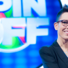 Mark Burnett's Canadian 'Spin Off' Game Show Gets Digital Treatment